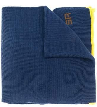 Sonia Rykiel Noel scarf