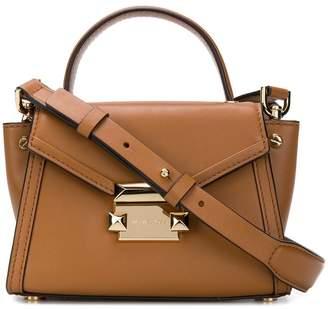 MICHAEL Michael Kors mini satchel bag