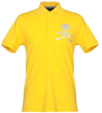 Philipp Plein Polo shirt