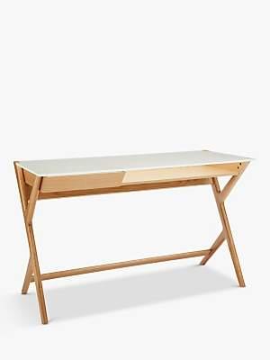 John Lewis & Partners Mantis Desk