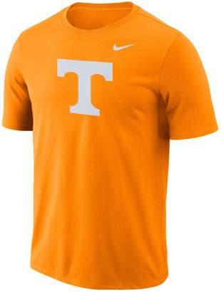 Nike Men's Dri-FIT Tennessee Volunteers Tee