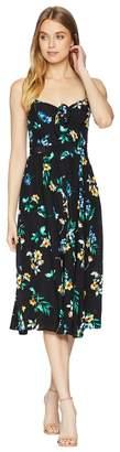 Yumi Kim Pretty Woman Dress Women's Dress
