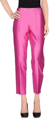 Clips Casual pants - Item 36925035OS