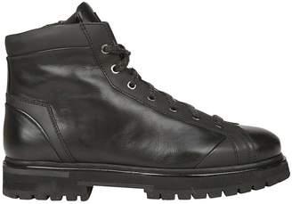 Santoni Boots Boots Men