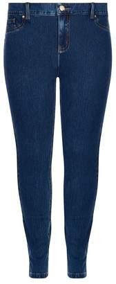 Marina Rinaldi Slim Leg Jeans