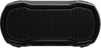 Braven Ready Solo Bluetooth Speaker