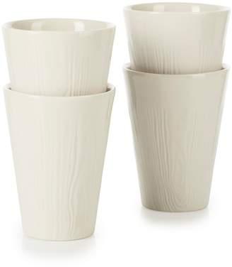 Revol Arborescence Mugs, Set of 4