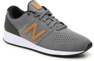 New Balance 24 Sneaker - Men's