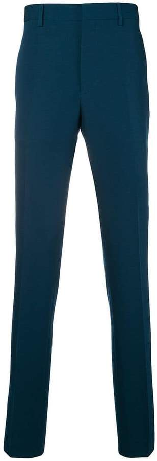 Calvin Klein 205W39nyc perfectly tailored trousers