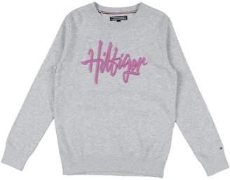 Tommy Hilfiger Sweaters - Item 39952745FS