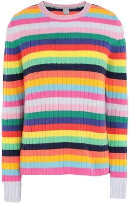 FTC Sweaters - Item 39978691SX