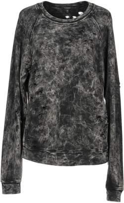 Black Orchid Sweatshirts - Item 12215429BH