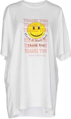 Rosie Assoulin T-shirts