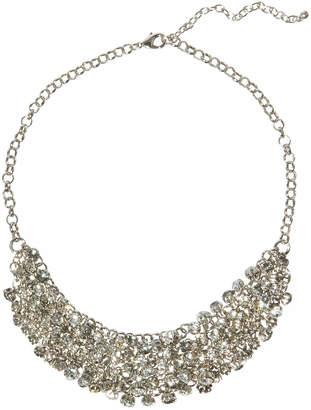 Phase Eight Jasmine Necklace