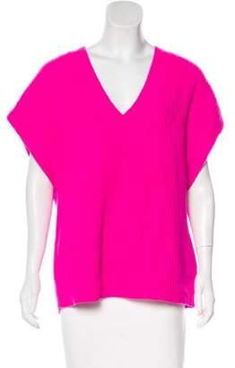 Michael Kors Cashmere Knit Sweater