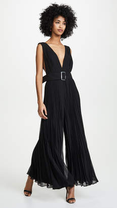 Fame & Partners The Wilcox Jumpsuit