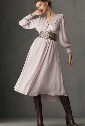 Witchery Lola Dress