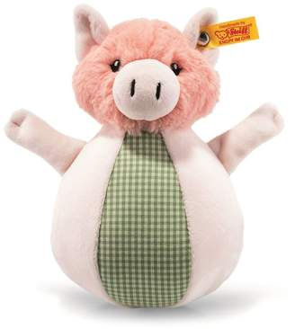Steiff Piggilee Pig Musical Toy (19cm)