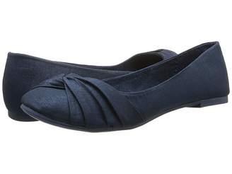 Rocket Dog Myrna Women's Flat Shoes