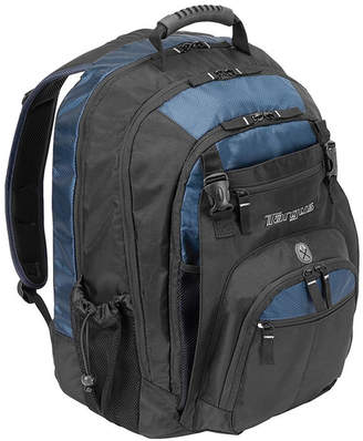 TARGUS Targus TXL617 17 XL Laptop Backpack