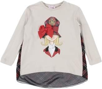 MonnaLisa T-shirts - Item 12193781OW
