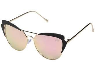 Betsey Johnson BJ479182 Fashion Sunglasses
