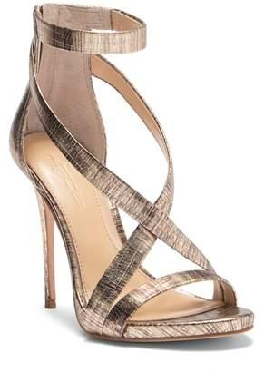 Vince Camuto Imagine Devine Stiletto Heel Sandal