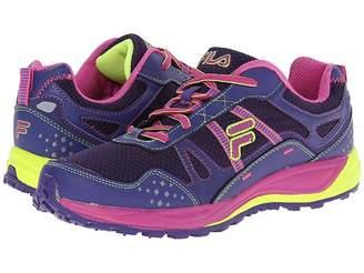 Fila Statique Women's Shoes