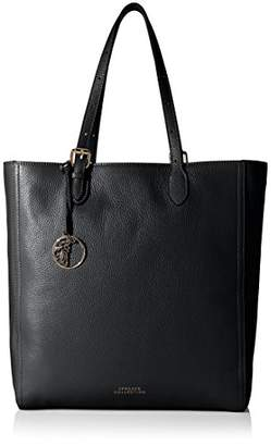 Versace Women's Shopping Tote