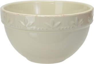 Signature Housewares Set Of 4 Sorrento Utility Bowls