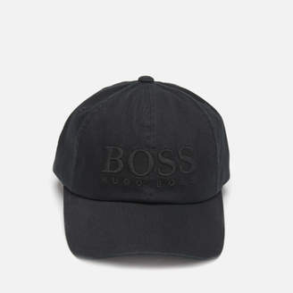 BOSS Men's Fritz Cap