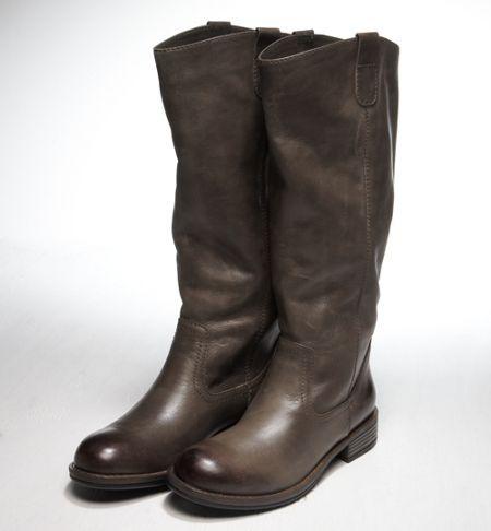 American Eagle AE Equestrian Boot