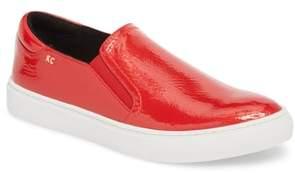 Kenneth Cole New York Mara Slip-On Sneaker