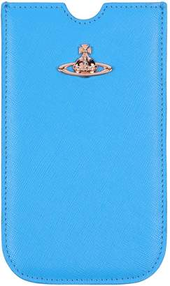 Vivienne Westwood Covers & Cases