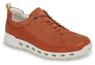 Ecco Cool 2.0 Gore-Tex(R) Sneaker