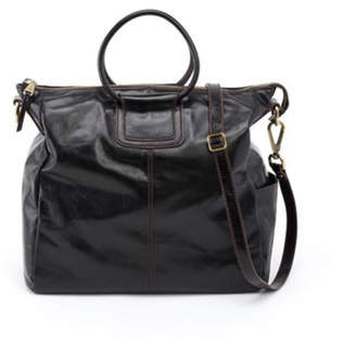 Hobo Bags SHEILA Travel Bag