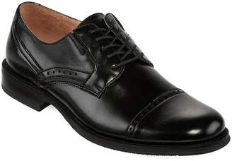 Jf J.Ferrar JF Dane Mens Dress Shoes