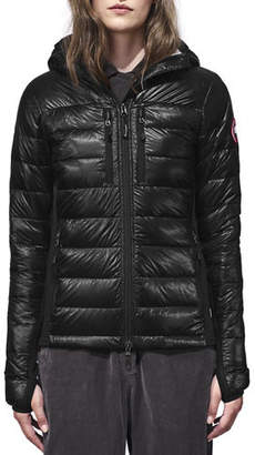 Canada Goose Hybridge® Lite Coat
