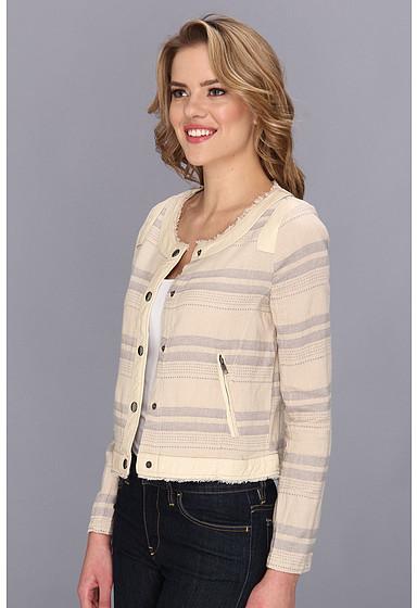 BB Dakota Catorie Jacket
