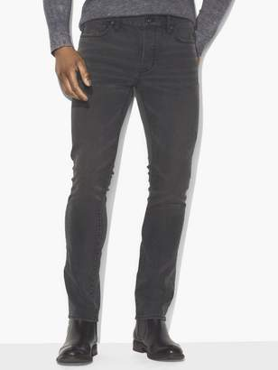 John Varvatos Wight Jean