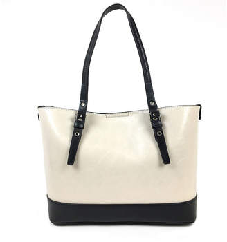 Mondani Grace Shoulder Bag