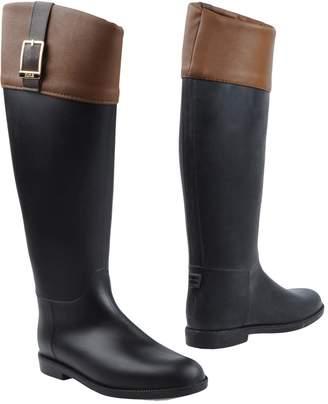 Cuplé Boots - Item 11311504SB