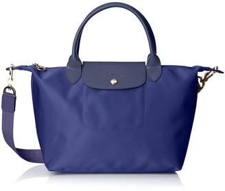 Longchamp Women's Le Pliage Neo Handbag