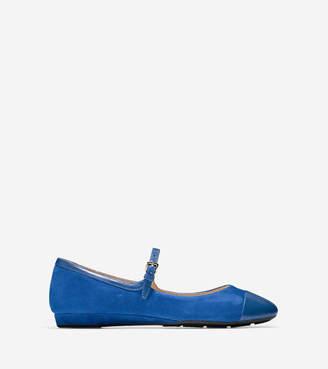 Cole Haan Phoenix Ballet Flat