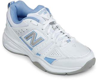 f1dca2dd4520 New Balance Training Shoes - ShopStyle