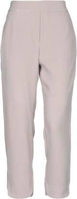 Steffen Schraut Casual pants - Item 13353812VG