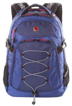 Swiss Gear SwissGear 5960 Laptop Backpack