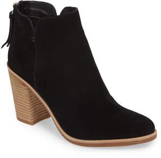 de006fea70e BP Women s Boots - ShopStyle
