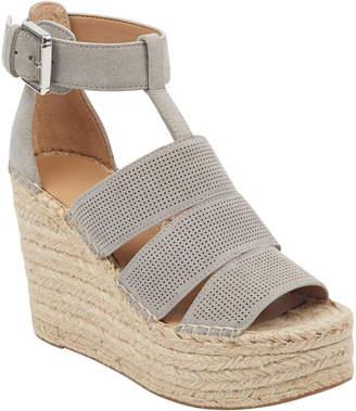 56f1c5b3de6 Marc Fisher Gray Women s Fashion - ShopStyle