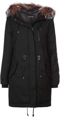 Mackage Renaxd jacket